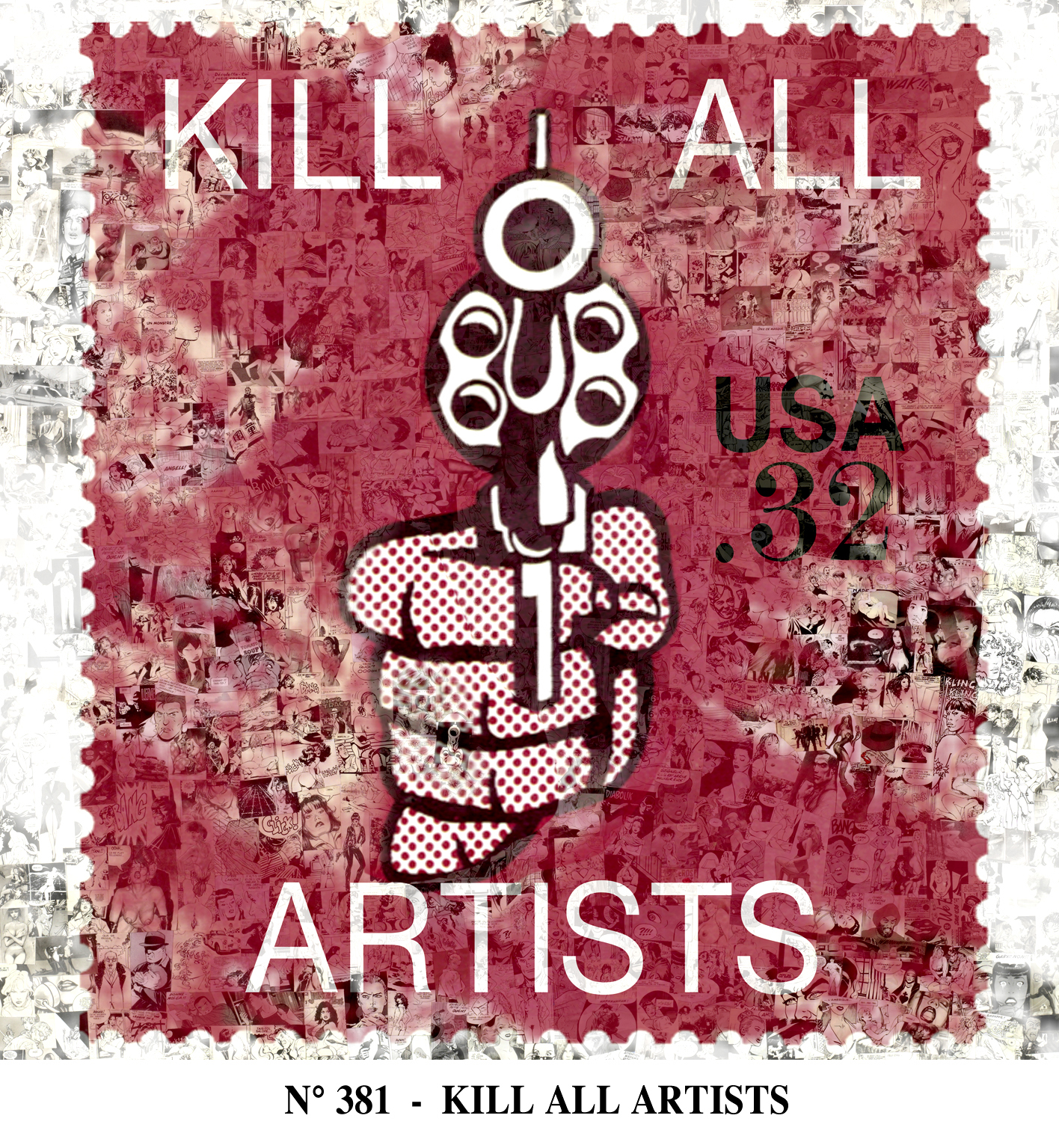 381 - KILL ALL ARTISTS.jpg