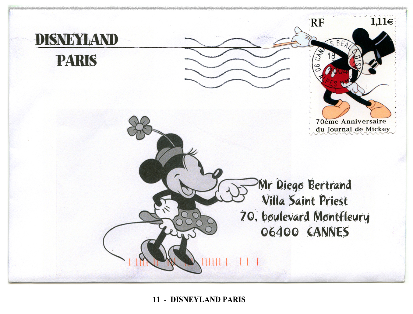 11 - DISNEYLAND PARIS.jpg