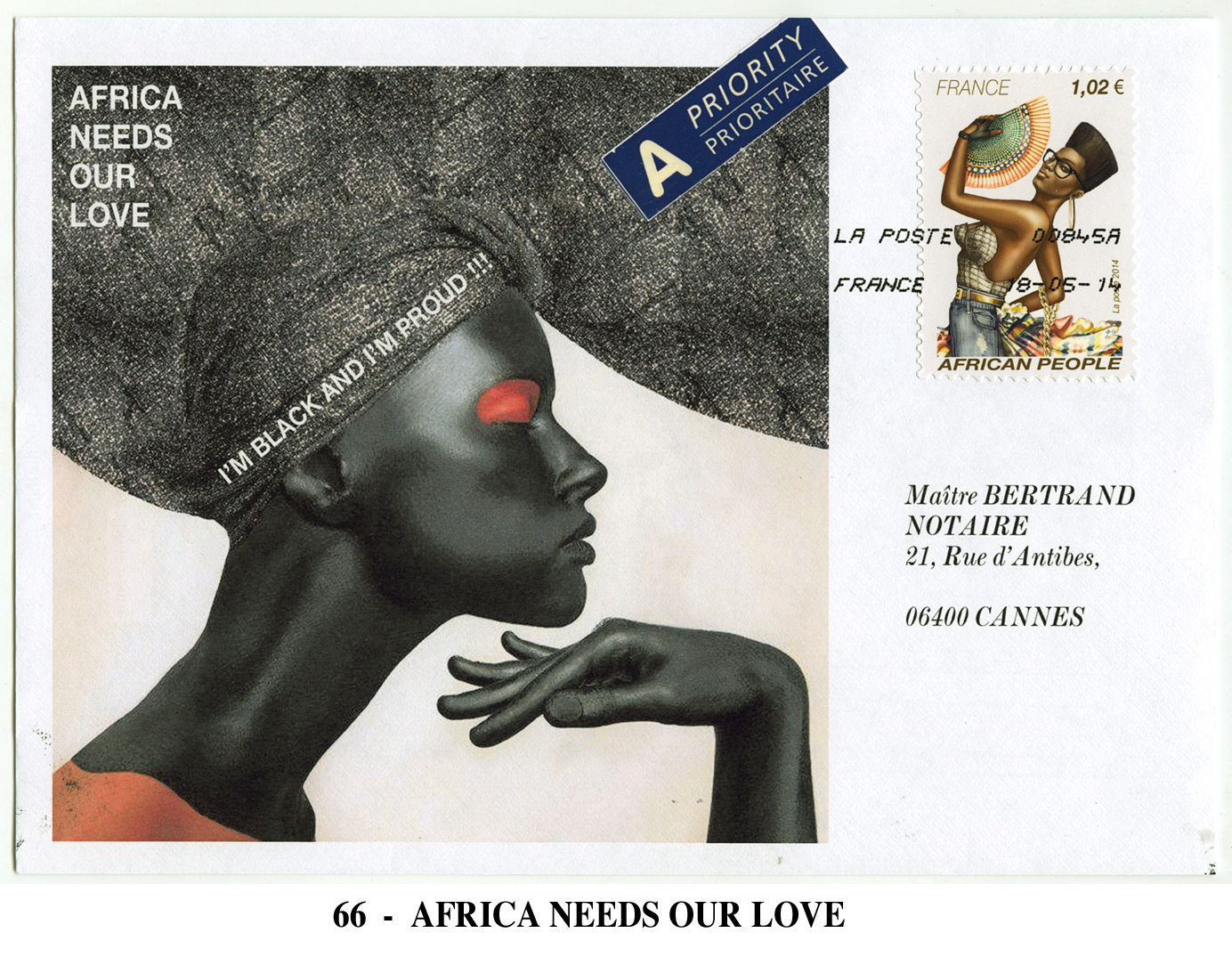 66 - AFRICA NEEDS OUR LOVE.jpg