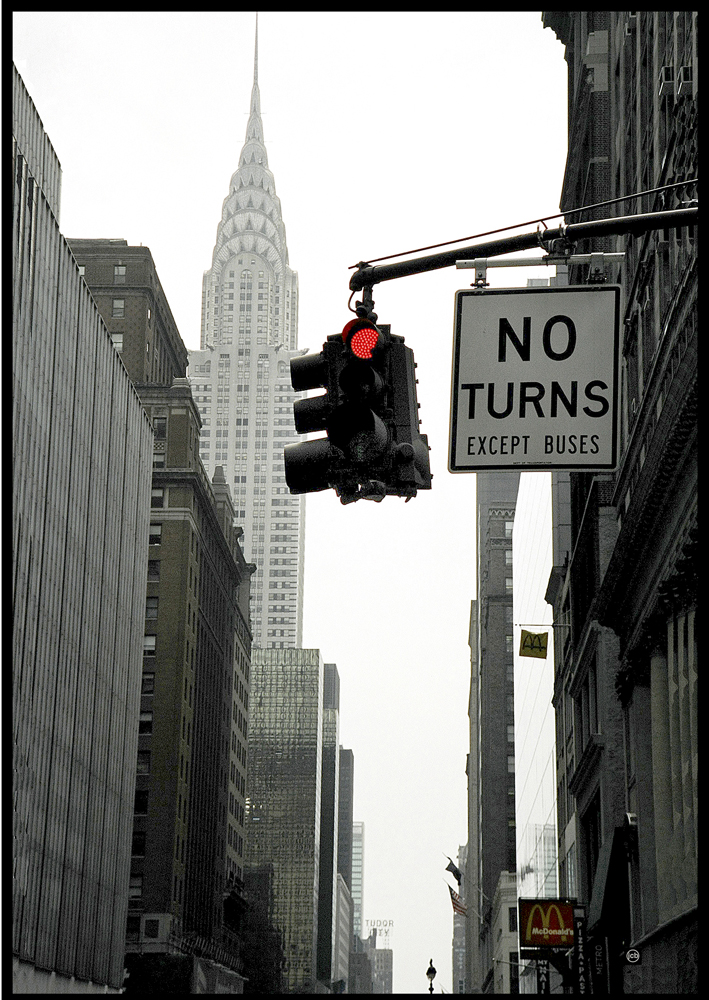 NO TURNS.jpg