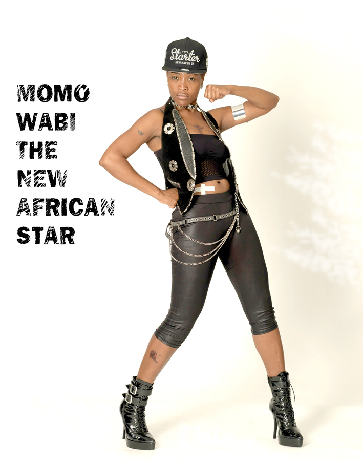 MOMO 5212 THE NEW AFRICAN STAR small.jpg