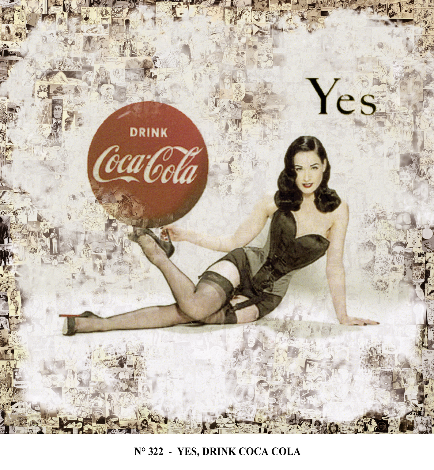 322 - YES, DRINK COCA COLA.jpg