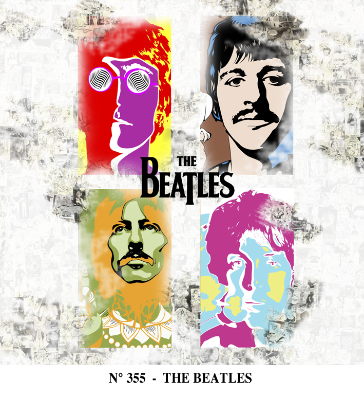 355 - THE BEATLES.jpg